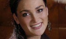 Lúcia Megyesi Schwartz