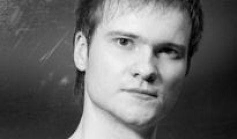Artem Pozdeev