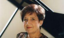 Ilona Prunyi