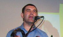 Kovacsevics Gábor
