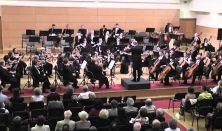 Kodály Filharmonikusok Debrecen