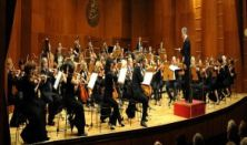 Zenekar Győri Filharmonikus