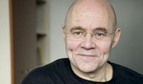 Dr. Hadas Miklós