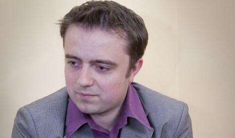 Benedekfi Zoltán