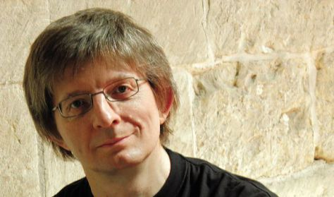 Spányi Miklós