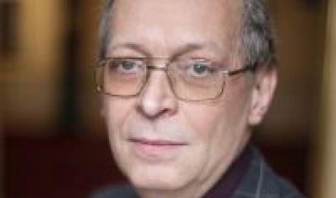 Pfeiffer Gyula