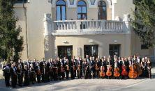 Dunakeszi Szimfonikus Zenekar