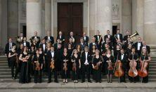 Zenekar Váci Szimfonikus