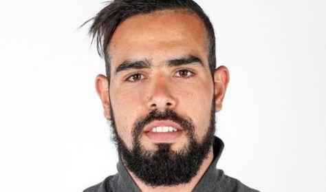 Abderaouf Bouab