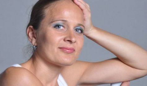 Jávor Katalin
