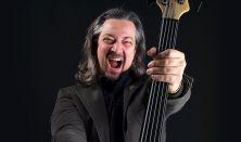 Maurizio Rolli
