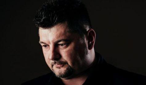 Stadler Ferenc