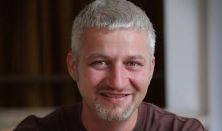 Péter Halász