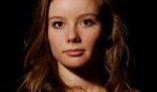 Jessica Simet