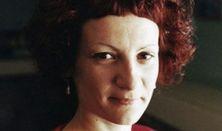 Marina Sremac