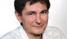 László Kuti