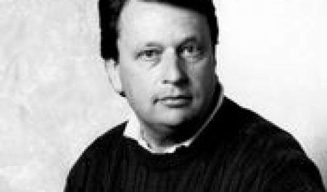 Claudio Schmid