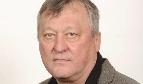 Nagy Viktor