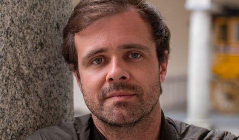 Andreas ROSAR
