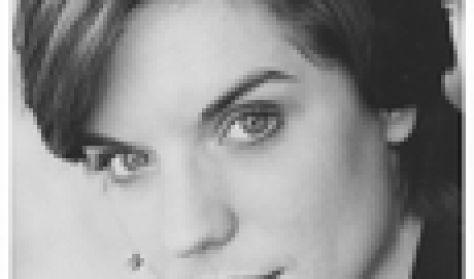 Melissa SCHLACHTMEYER