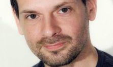 Sándor Guelmino