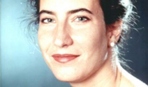 Szutrély Katalin