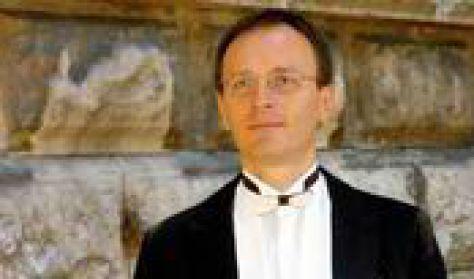 Bartal László