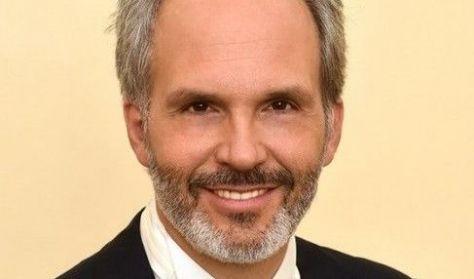 Philippe de Chalendar
