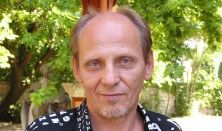 Kovács J. István