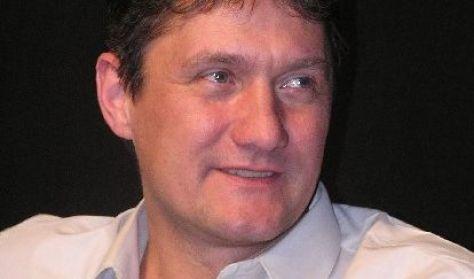 Nagy Zsolt Kálmán