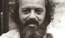 Sándor Lévai