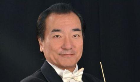 Izaki  Masahiro