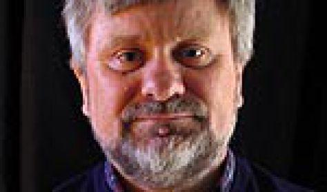 Török Gábor