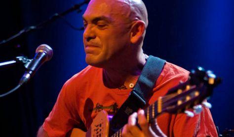 Alegre Correa