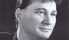 György Nagy