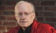 Michael Kunze