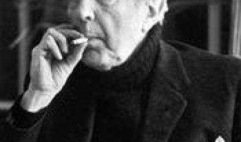 Sir Frederic Ashton