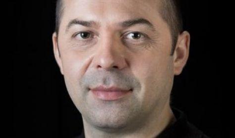 Bandi András Zsolt