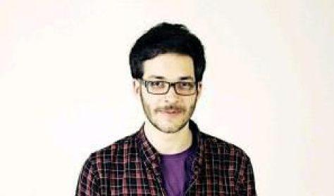 Ivanyos Ambrus