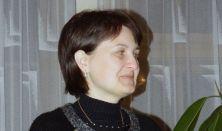 Szabó Lívia
