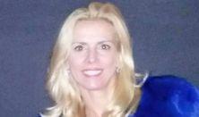 Judit Kenesey
