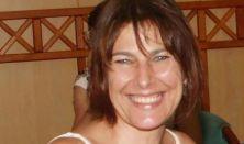 Margit Balogh