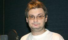 Jáksó László