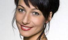 Katalin Benedekffy