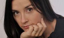 Varga Andrea