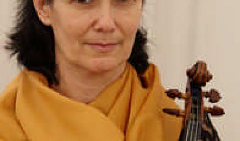 Papp Györgyi