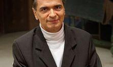 Kassai István