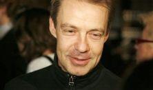 Cornelius Baltus