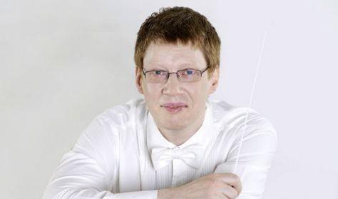 Bernd  Steixner