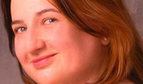 Fodor Marianna